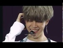 [ENG SUB] BTS 4th Muster 'Happy Ever After' DVD : 'I LOVE ARMY'