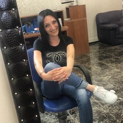Елена Князькова