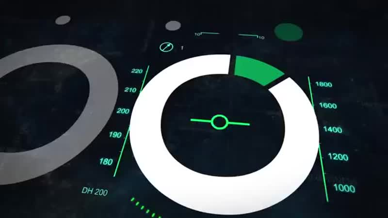 Подведем итоги 2018 года - PRO100BUSINESS - AirBit Club.mp4