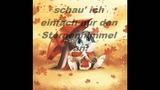 Schnuffel - Du bist mein Stern lyrics + English Translation + Download