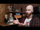 Call of Duty_ Black Ops 4 - впечатления от бета-теста, Алексей Макаренков