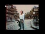 JOE DASSIN - Et L'amour S'en Va 1977 (HD)