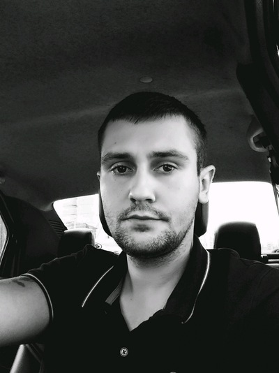 Александр Тимченко