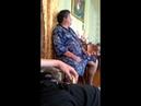 степашка как в африке накрутил газа на 10К Марина в ШОКЕ )Сергей Баф