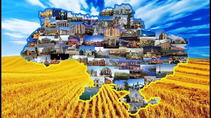 12.03.18 КАД ХТО КЕРУЄ УКРАЇНОЮ