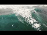 Praia Da Guincho Surfing