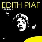 Édith Piaf альбом 100 Hits !