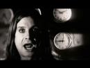 Ozzy Osbourne 'Perry Mason' Full HD