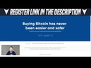 HOW TO BUY BITCOIN Step-by-Step Tutorial - Buying BTC For Beginners
