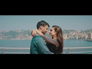 R3HAB x Sofia Carson - Rumors (Official Video)