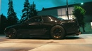 Nissan Gtr r32 (Tommee Profitt - In The End) coub