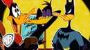 Looney Tunes | Funniest Moments of Daffy Duck | WB Kids