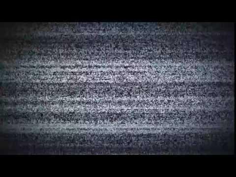 Эффект резкого выключения телевизора