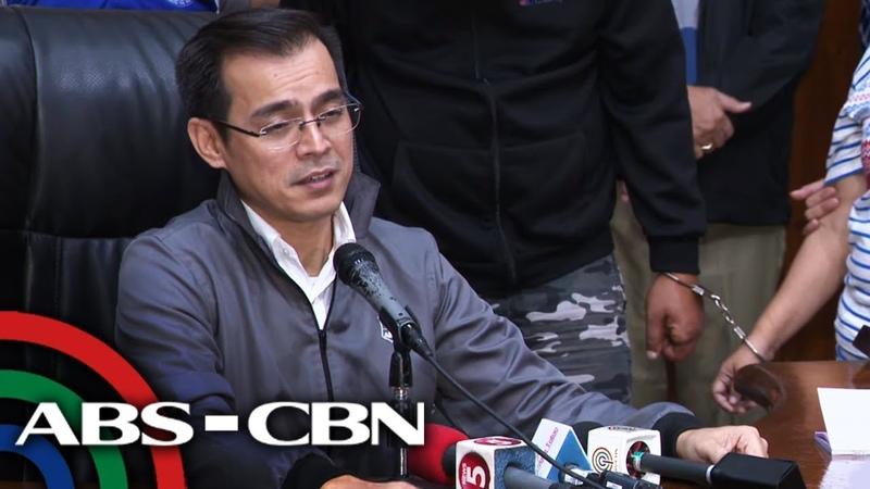 Mayor Isko says Estrada admin spent P2.9 billion before end of term | ANC