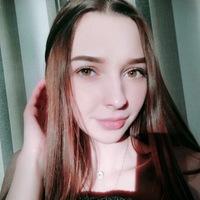 Екатерина Матыркина
