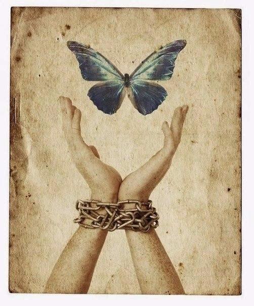 мудрое высказывание не пытайтесь кого-то или что-то удержать в своей жизни. это лишь приведет вас к страданию. оглянитесь вокруг. природа очень мудра. все вокруг состоит из стихий. попытайтесь