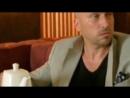 Дмитрий Нагиев Я говорит когда был толстеньким то же нежданчики вываливались