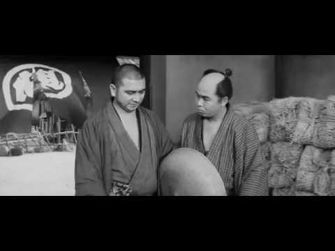 1 The tale of Zatoichi 1962 RUSSIANGUY27