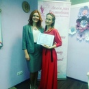 Гульнара Хасанова фото #22