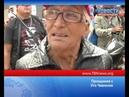 ТБН - Россия Прощание с Уго Чавесом