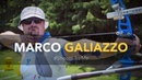 Shootlikeme: Olympic Champion Marco Galiazzo – Italy 🇮🇹 (S02E14)