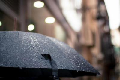 Как правильно сушить зонт – правила, которые помогут пользоваться любимым зонтиком годами