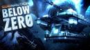 Subnautica Below Zero SEA TRUCK GAMEPLAY FOOTAGE Base Overhaul Subnautica Below Zero Updates
