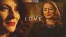 Madam Spellman | Tainted Love