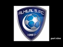 AL HILAL SAUDI FC U20 GOALKEEPER TRAINING