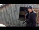 Жадовский казачий полевой выход для воспитанников детских домов. Святыч Святыч молодежьуаз молодежьасм молодежь73 РСМ7