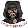 PSONE_PRESENT - Twitch
