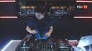 PDJTV INTENSE - Kirill Mixer