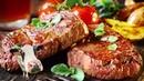Откорм: травяной или зерновой. Все, что нужно знать о получаемом мясе.