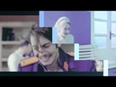 Hilal Leon | Someone Like You ❤