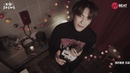 에이스(A.C.E) - Christmas Carol : Wham 'Last Christmas' (by Jun)