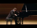 Daniil Trifonov plays Shostakovich: Prelude and Fugue in A Major no.7