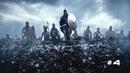 300 Спартанцев Расцвет Империи Марафонская битва под исторический трап!