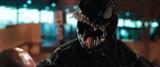 Venom - I am your Father #coub, #коуб