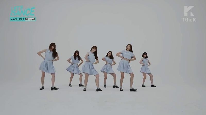 10 лёгких хореографий K pop Easy k pop dance ЧАСТЬ 2