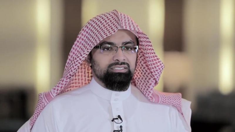 011 Nasser Al-Qatami
