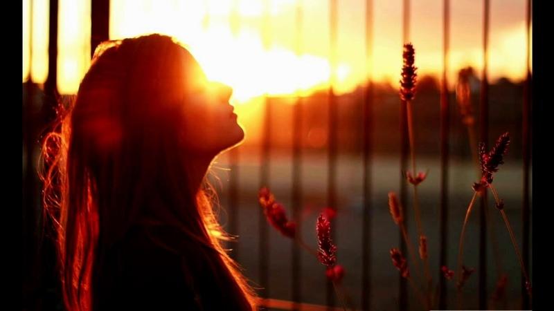 Анивар ✧Может я молчу.. но так хочу кричать... я тобой дышу, мне нечего скрывать..☆