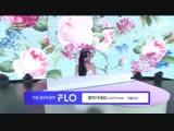 181231 Lovelyz - Lost N Found @MBC Gayo Daejeon