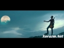 Murod Otajonov - Sev mani (Official HD video)_HIGH.mp4