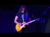 Ace_Frehley_-_Detroit_Rock_City_-_The_Greek_Theatre,_Los_Angeles_-_12-08-18