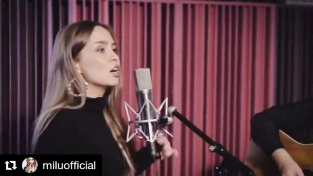 A.gorshkov_guitar video