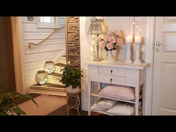 Cozy and Romantic home tour Ideas That Will Impress You