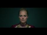 Марго Робби (Margot Robbie) - Тоня против всех (I, Tonya)