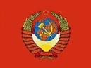 Турне ФК Динамо по Великобритании 1945 г. 2013 г.