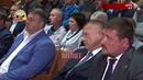 • Зугрэс, ДНР. Рабочий визит Дениса Пушилина на Зуевскую ТЭС