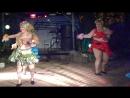 DSCN5092 шоу толстушек - дюймовочки